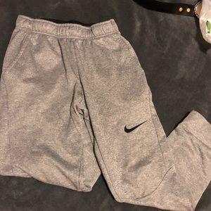 Other - Nike Dri fit sweats